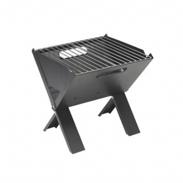 Outwell Cazal Portable Compact Grill
